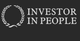 Investor In People