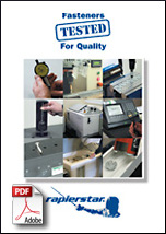 Technical Centre Manual